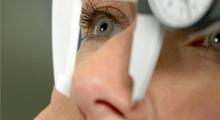 隆鼻手术能有什么效果...