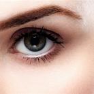 眼部手术能保持多久