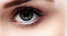 眼部手术能保持多久...