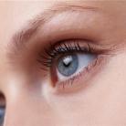 对眼部手术要有现实期望