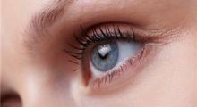 对眼部手术要有现实期望...