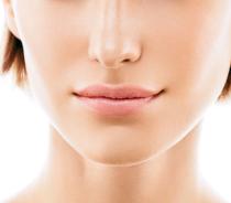 有哪些隆鼻类型
