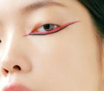如何把单眼皮变成双眼皮