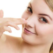 为什么很多人要做二次鼻整形手术