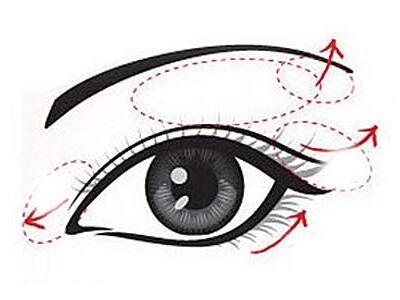 双眼皮修复怎么做比较好