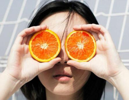 双眼皮手术后消肿吃什么比较好