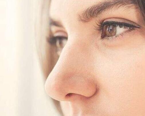 什么样的鼻子才需要修复呢